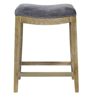 Harper 26 Bar Stool