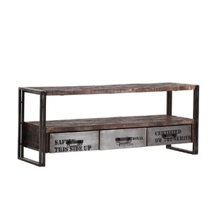 Armstrong TV Stand For TVs Up To 65