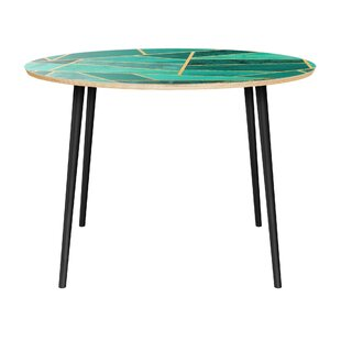 Hafford Dining Table Wrought Studio
