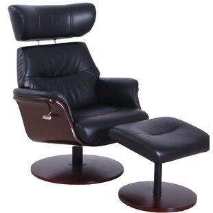 https://secure.img1-fg.wfcdn.com/im/50577304/resize-h310-w310%5Ecompr-r85/8531/85317179/knarr-manual-swivel-recliner-with-ottoman.jpg