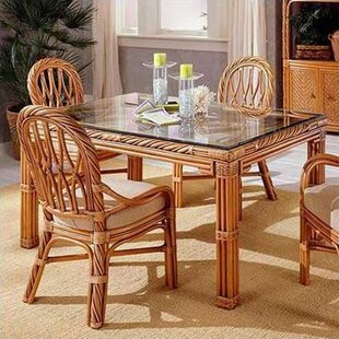 3300 New Twist Dining Table