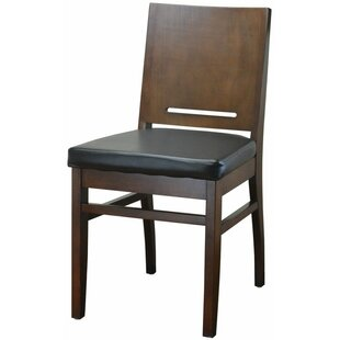 Shopping for Side Chair by DHC Furniture Reviews (2019) & Buyer's Guide