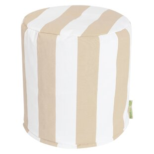Ottoman by Majestic Home Goods