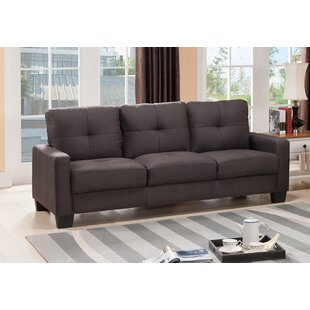 Find a Michal Sofa by Ebern Designs Reviews (2019) & Buyer's Guide