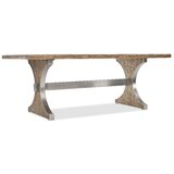 Rectangle Dining Table by Hooker Furniture