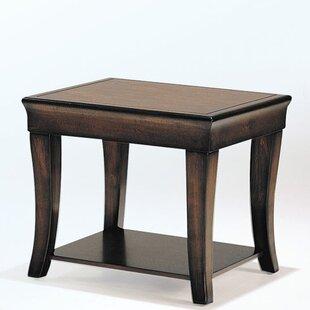 Annie End Table