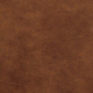 Dupree Leather Reclining Sofa