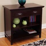 https://secure.img1-fg.wfcdn.com/im/50588617/resize-h160-w160%5Ecompr-r70/4134/41347522/dravin-console-table.jpg