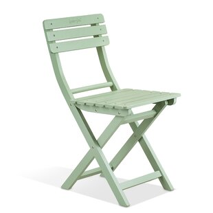 Labady Folding Garden Chair By Sol 72 Outdoor