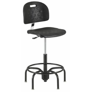 Bar Stools by Intensa
