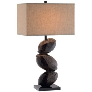 Branch 34 Table Lamp
