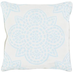 Catania Pillow