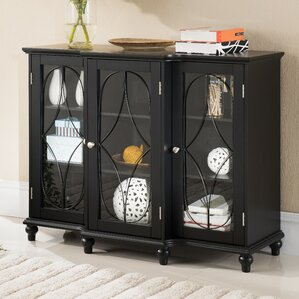 Odell Server by Darby Home Co