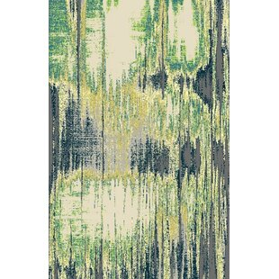 Compare prices Fusion Cotton/Silver Indoor/Outdoor Area Rug By Rug Factory Plus