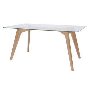 Corrigan Studio Eckenrode Coffee Table