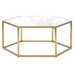Rapier Coffee Table by Mercer41