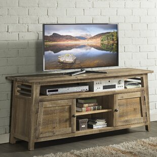 Hall TV Stand by Gracie Oaks