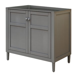 Harper 36 Vanity Base by Sagehill Designs
