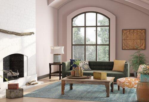 20 Global Inspired Room Design Ideas Joss Main