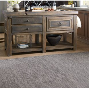 Hill Country Kitchen Island Marble Hooker Furniture