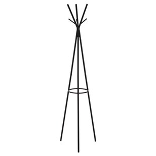 Surbit Coat Stand By Ebern Designs
