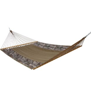 Castaway Hammocks Single L..