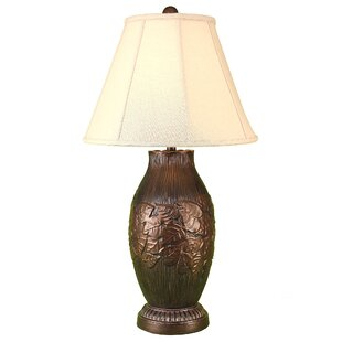 Casual Living 30 Table Lamp