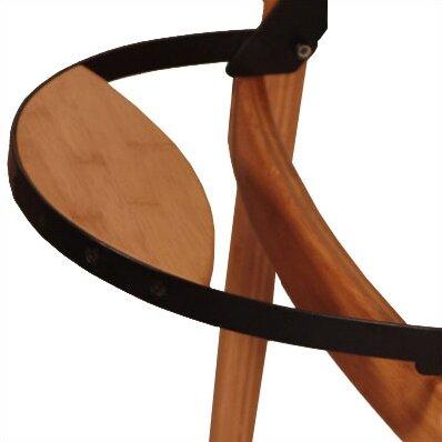 Lafuma Folding Footrest | Wayfair