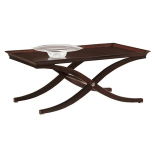Waymon Coffee Table
