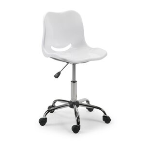 chair childrens the and kids col soft desk