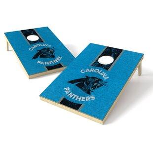721789609b8 Carolina Panthers You'll Love | Wayfair