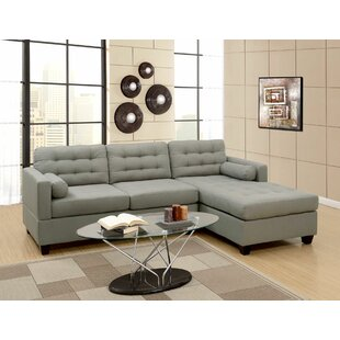 Engram Sectional