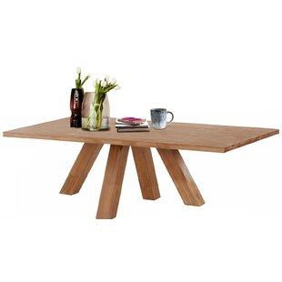 Pauline Coffee Table By Gracie Oaks