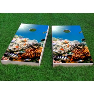 Custom Cornhole Boards Cor..