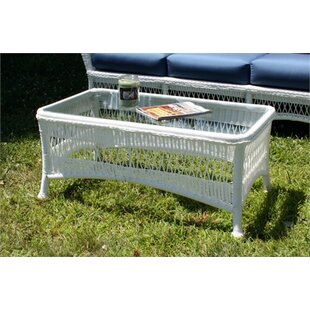 Online Purchase Princeton Coffee Table Best Buy