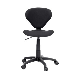Ryker Task Chair