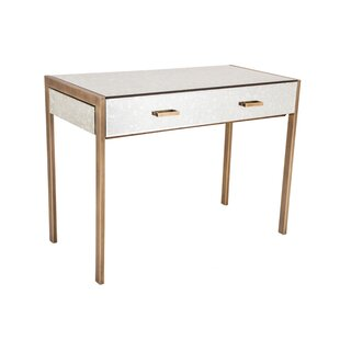 Review Iker Console Table