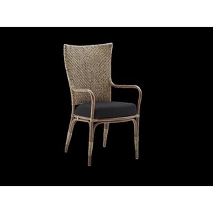 Melody Upholstered Dining Chair Sika Design