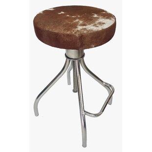 Marvelous Best Deals Schweitzer Sofa Pub Table Gracie Oaks Find For Cjindustries Chair Design For Home Cjindustriesco