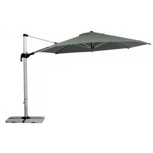 Low Price Lotta 3.5m Cantilever Parasol