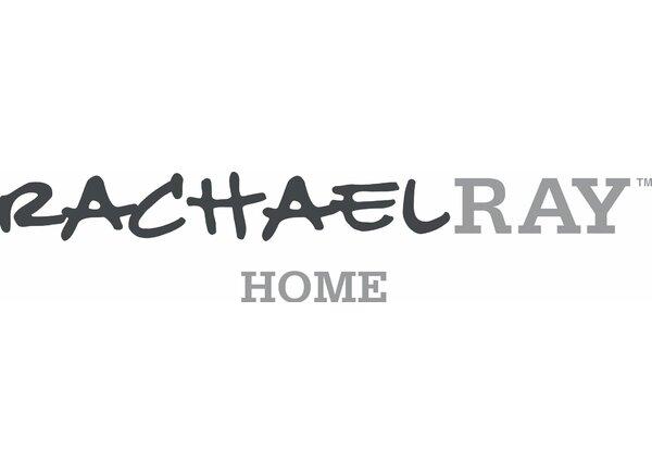 Rachael Ray Home Furniture | Wayfair on joan rivers furniture, michael jackson furniture, ariana grande furniture, elvis presley furniture, jennifer lopez furniture, nicki minaj furniture, humphrey bogart furniture, tori spelling furniture,