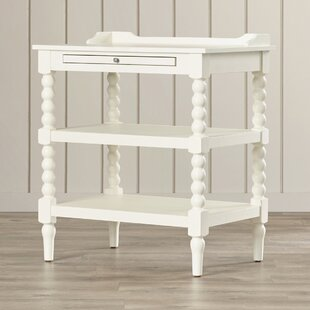Search Results For Tall Skinny Nightstand