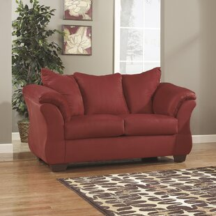 Chisolm Loveseat