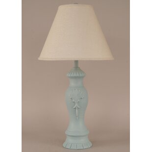 Coastal Living 31 Table Lamp By Coast Lamp Mfg. Lamps