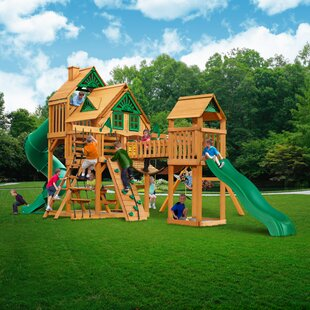 Gorilla Playsets Treasure ..
