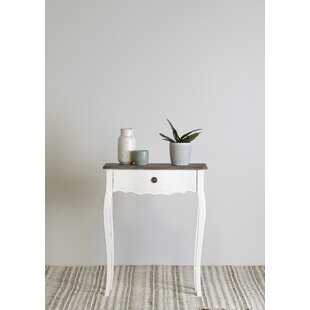 Amarion Console Table by Ophelia & Co.