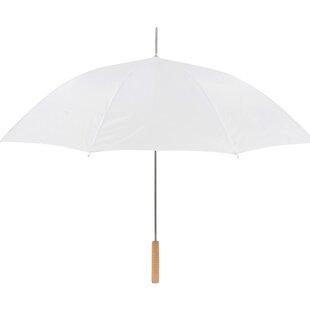 Bakke 4' Market Umbrella by Ebern Designs