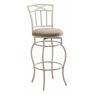 Collinton 29 Bar Stool