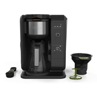 Ninja 10-Cup Coffee Maker