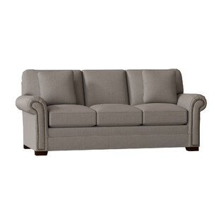 Adrena Sofa by Craftmaster